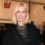 After Philip Lim, Mary Alice Stephenson stops for MDC