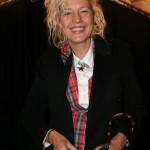 The wonderful Ellen Von Unwerth