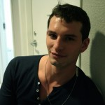 Chris Folz