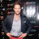 Nate Berkus, Oprah's favorite interior designer