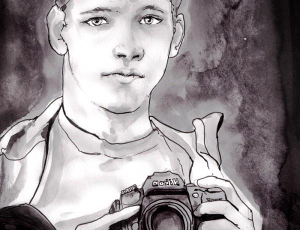 danny_roberts_portraits