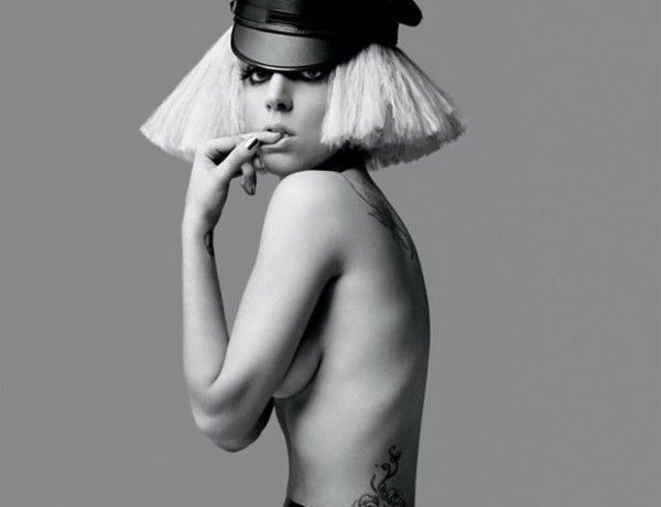 lady-gaga-by-hedi-slimane-4