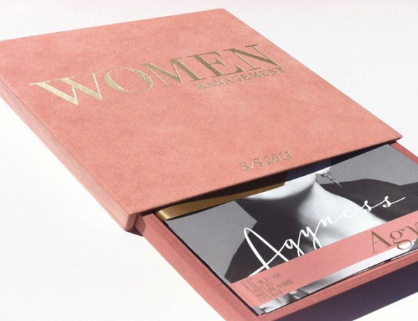 Women-Aa-Front-Cover1