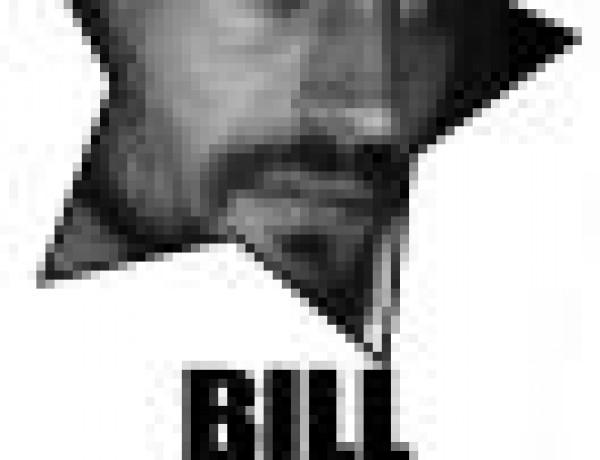 01_Bill_Gentle