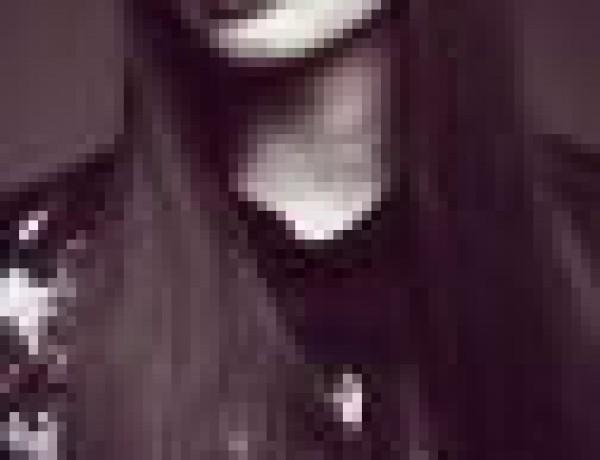 01_Deanna1