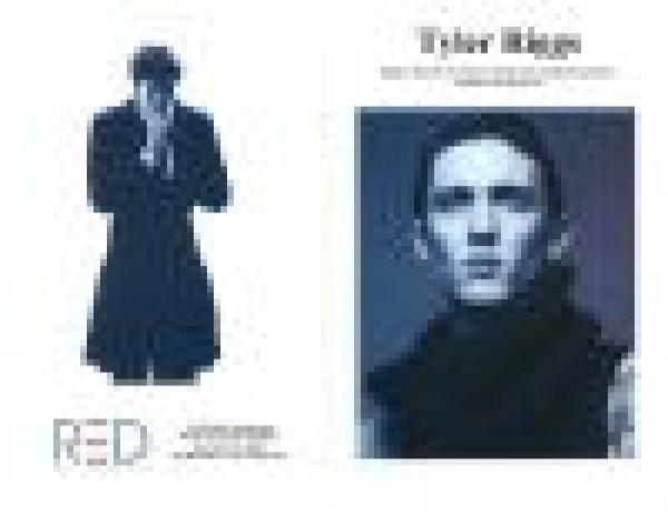 01_Tyler-Riggs