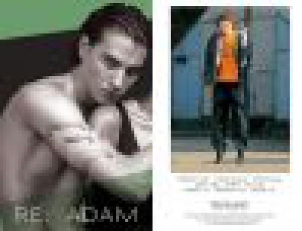 ADAM-J