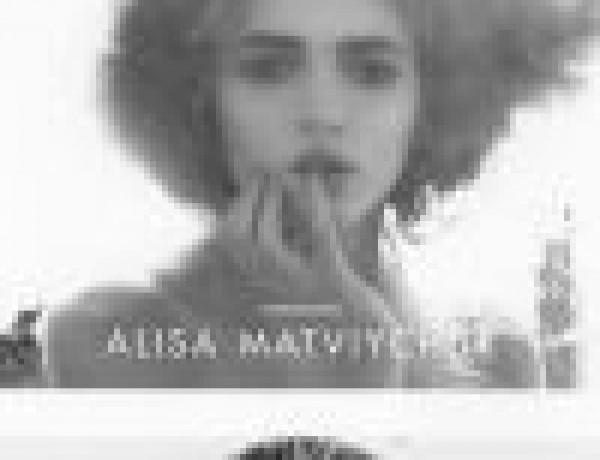 ALISA_MATVIYCHUK_11