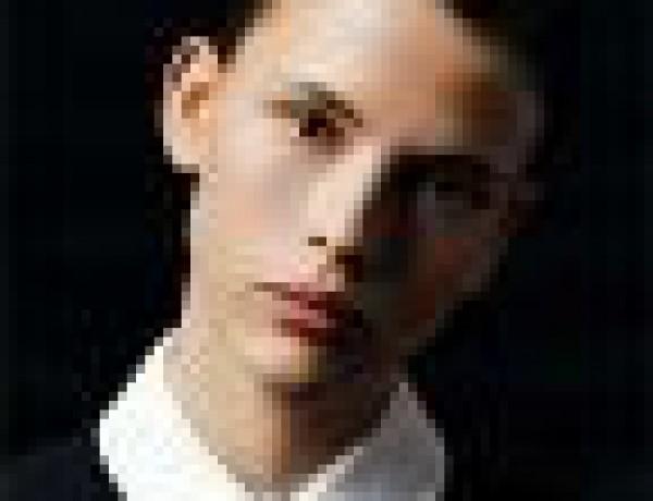 Adina_Forizs1