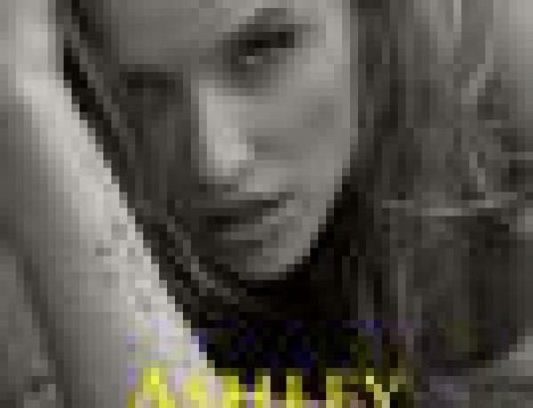 Ashley_Chontos