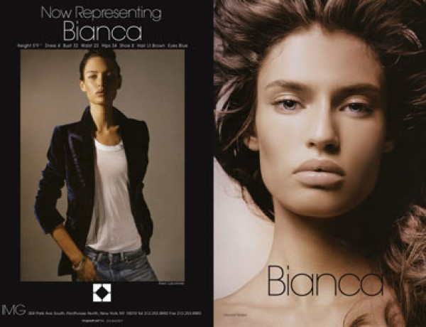 BiancaCard205