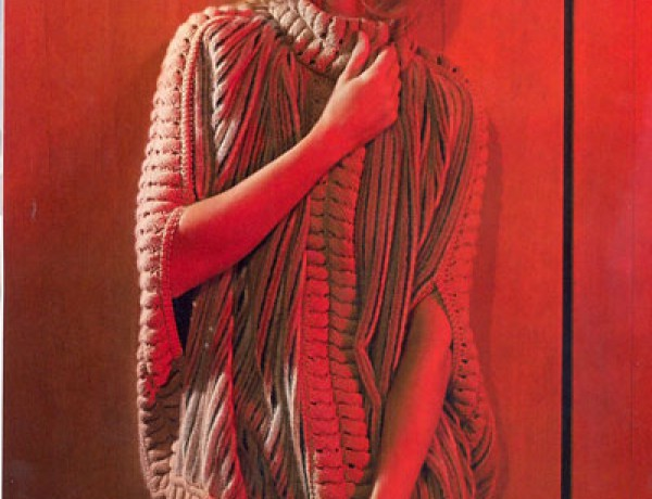 Carolyn_Missoni_FW06