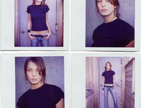 Daria20Polaroids2020Jan