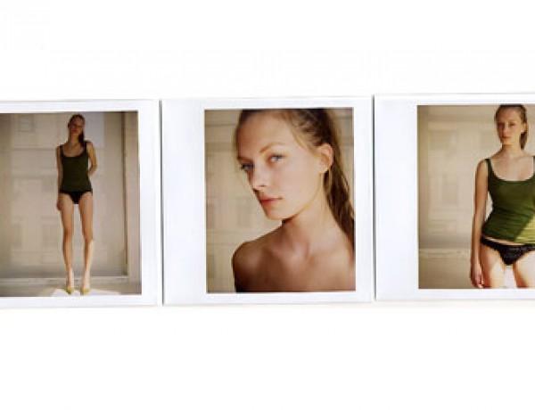 JULIA_DUNSTALL_polaroid