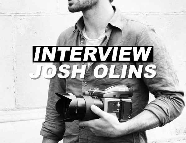 JoshOlins