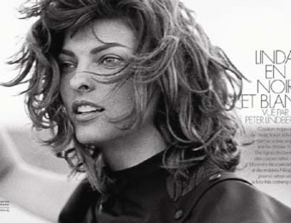 PETERLINDBERGH2