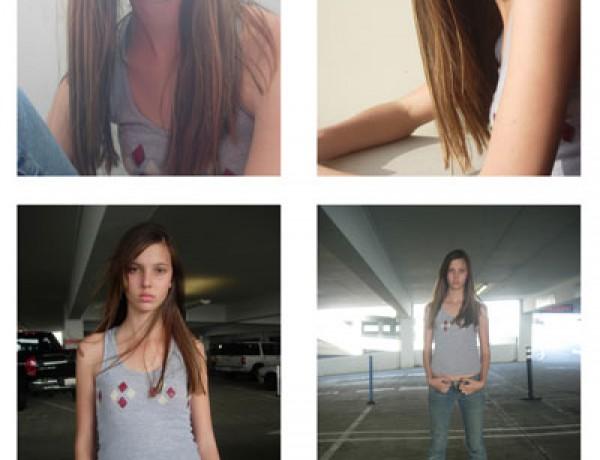 Ruby.Polaroid