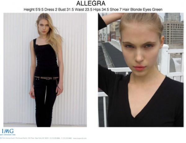 allegra-digital-sheet1