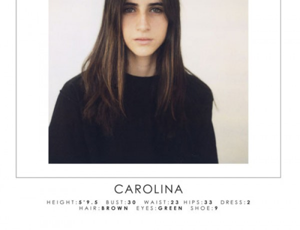 carolinap001