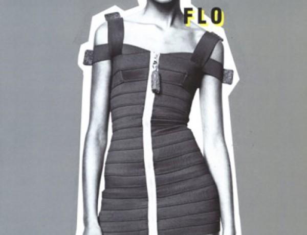flo15