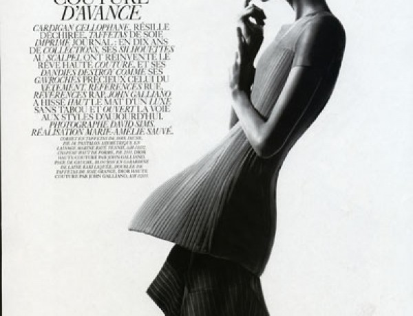 french-vogue-david-simms-1