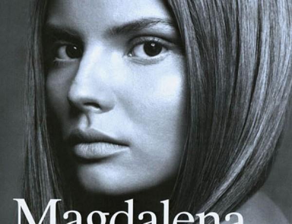magdalena-f-01
