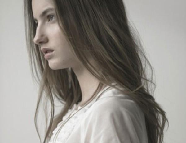 ny_models-daniela-17412