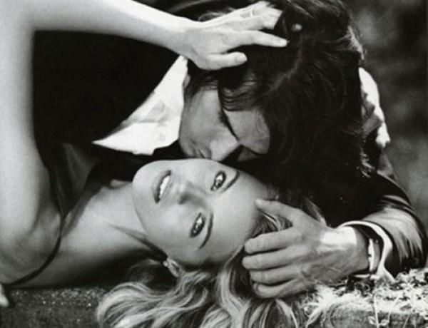 valentina-romance