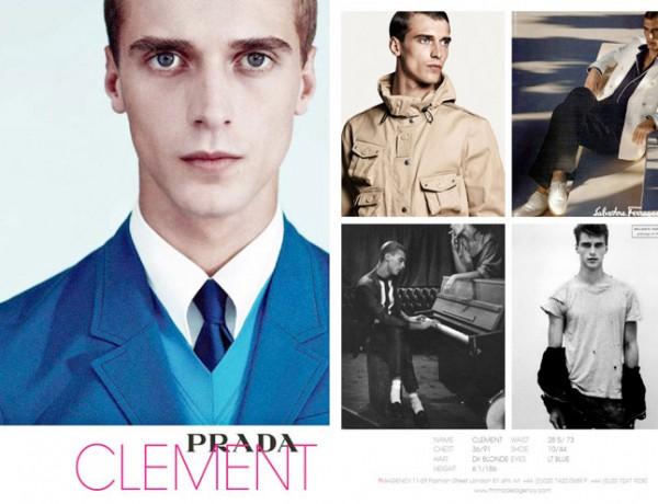 007_Clement
