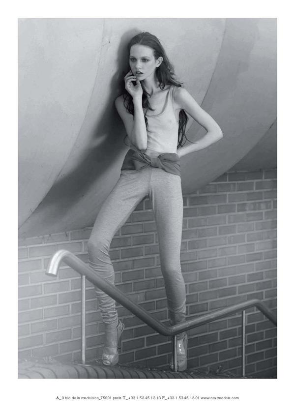 Lindsey Byard Nude Photos 95