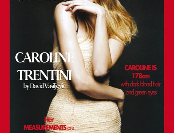 Caroline_Trentini