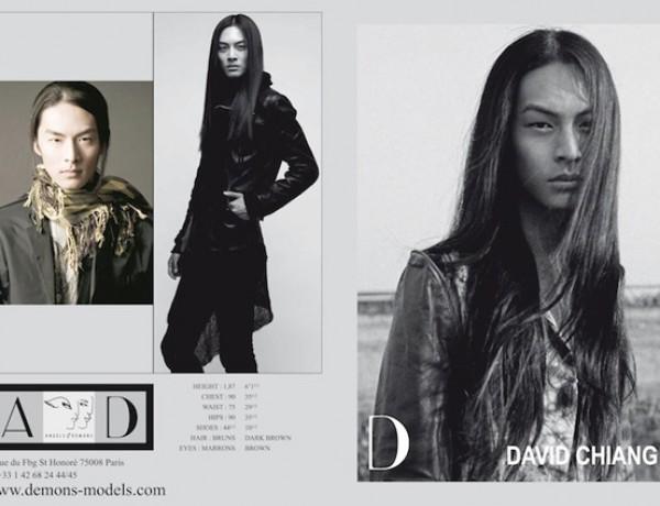 David_Chiang