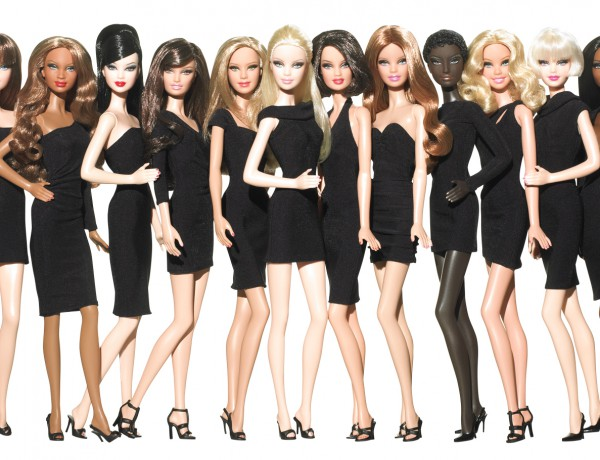 Barbie10BacktoBasics