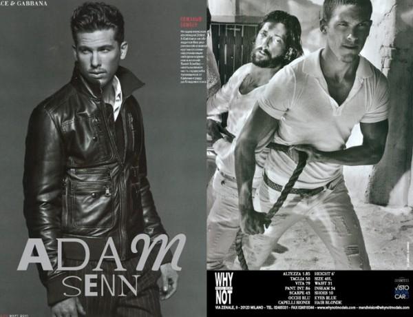 001_Adam_Senn