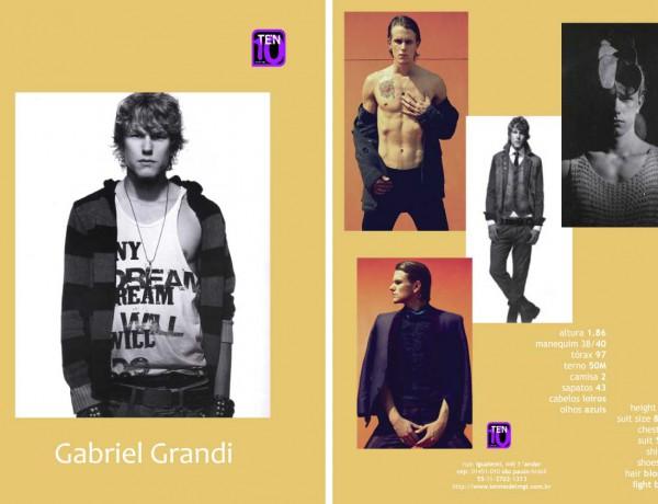 Gabriel_Grandi