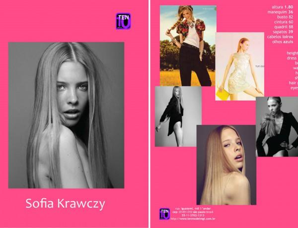 Sofia_Krawczyk