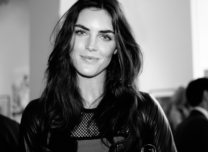hilary rhoda instagram