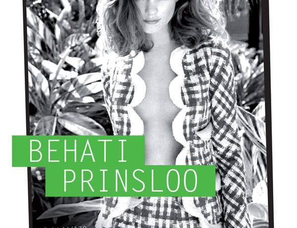 01_Behati_Prinsloo