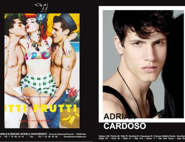 Adrian_Cardoso