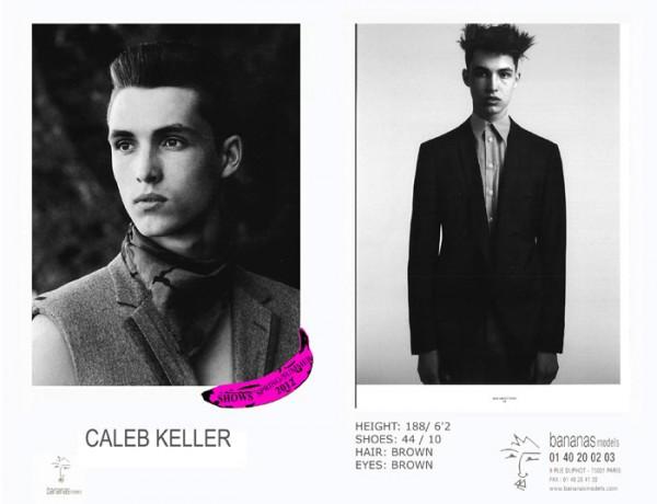 Caleb_Keller