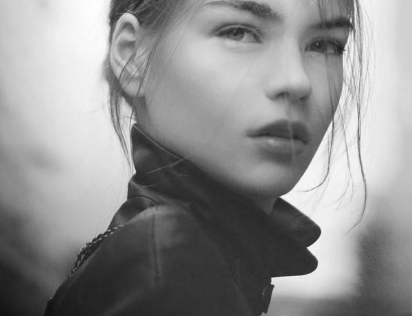 Estelle_Yves