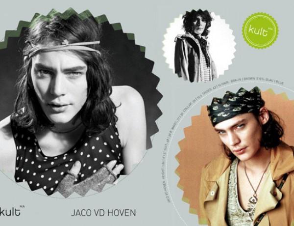 Jaco_Vd