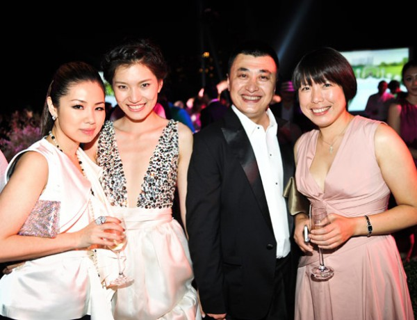 Tian-Danni-and-Angelica-Cheung-Ye-Mingzi