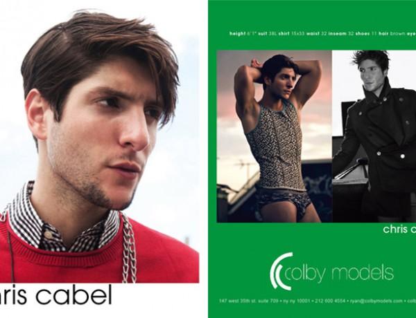 01_Chris_Cabel