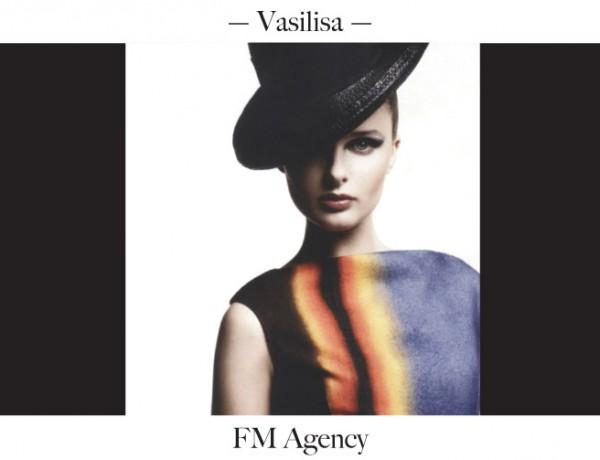 18_Vasilisa