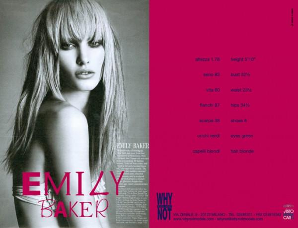 Emily_Baker