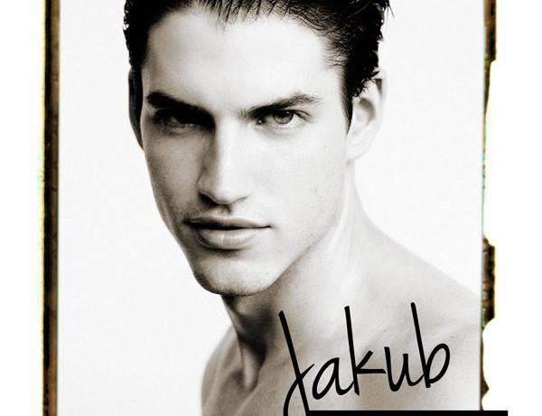 09_jakub