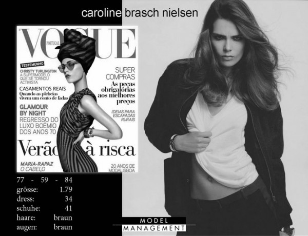 17_caroline_brasch_nielsen