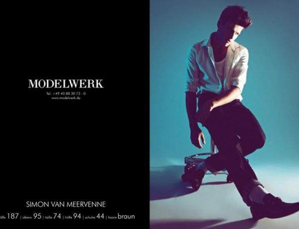 Simon_van_Meervenne