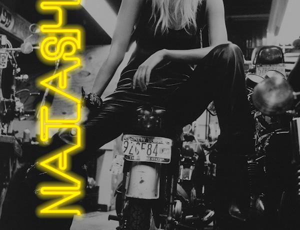 44_Natasha